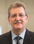 Prof.Dr.-Ing. Michael Igel